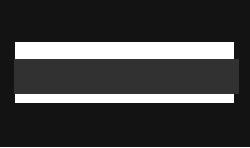 imprese-di-pulizie-a-milano